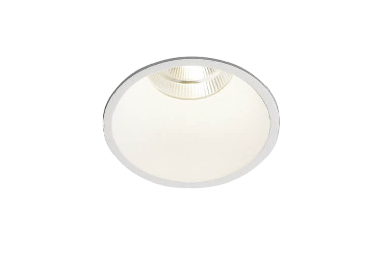 est living design directory deep ringo light inlite 1 750x540 1