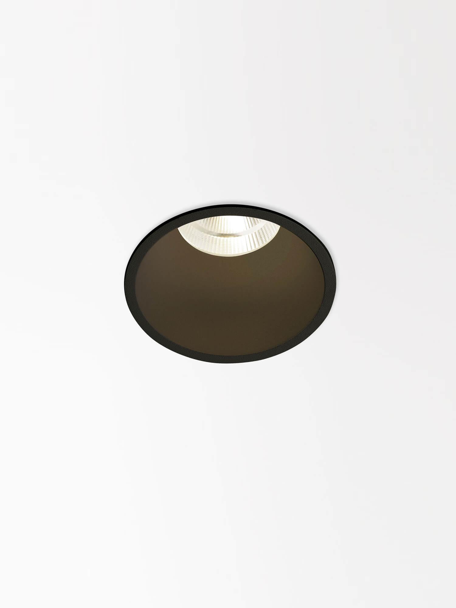 est living design directory deep ringo light inlite 2