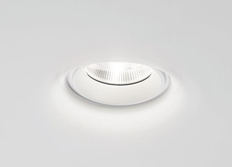 Gyn Light