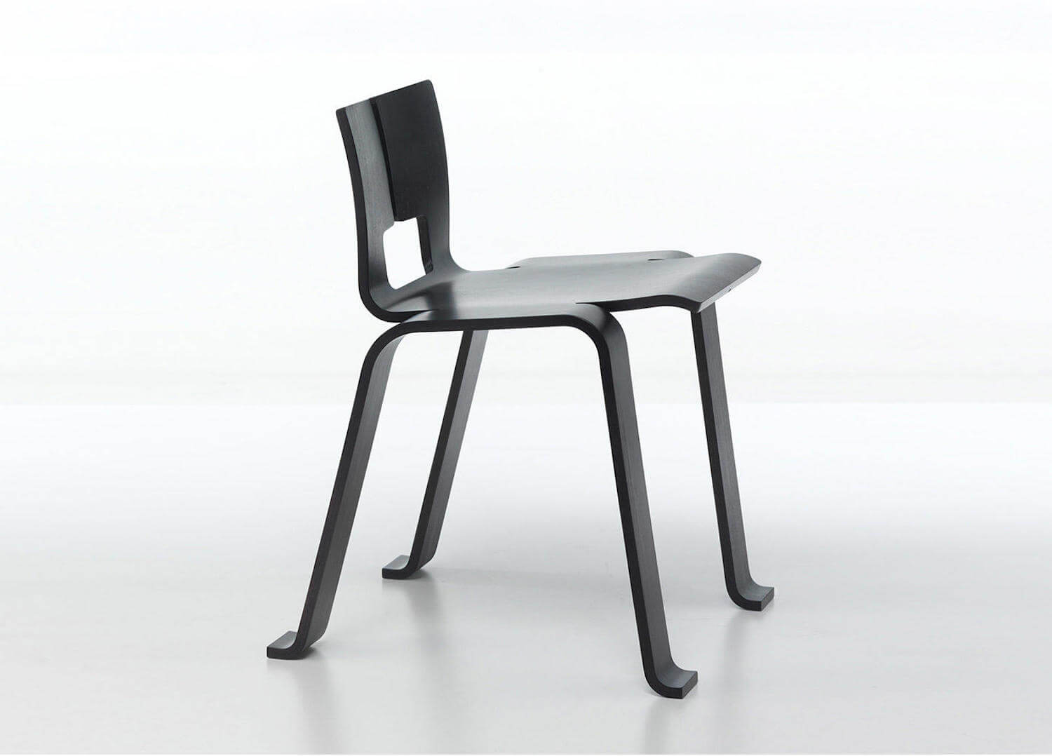 Ombra Tokyo Chair | Space