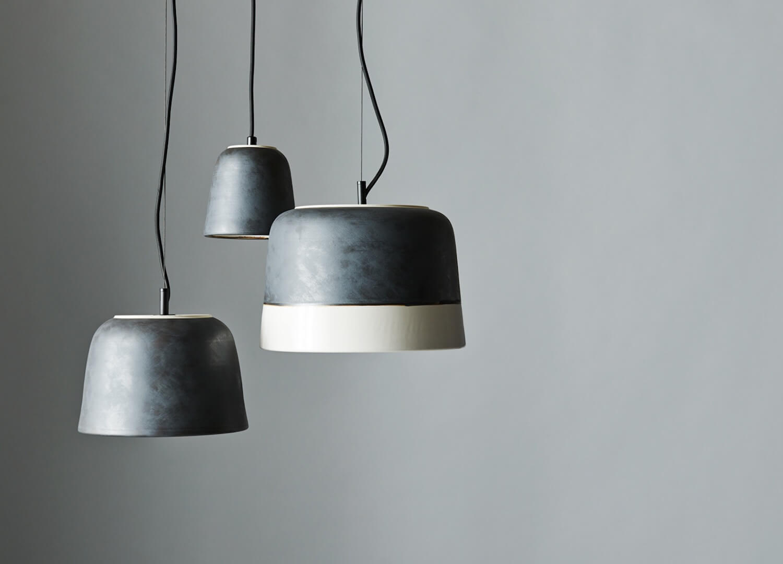 Potter Light Est Living Free Digital Design Magazine