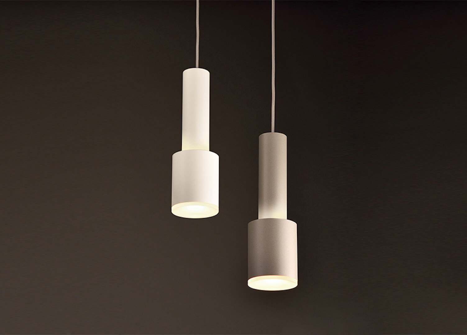 est living design directory scope pendant rakumba lighting 1