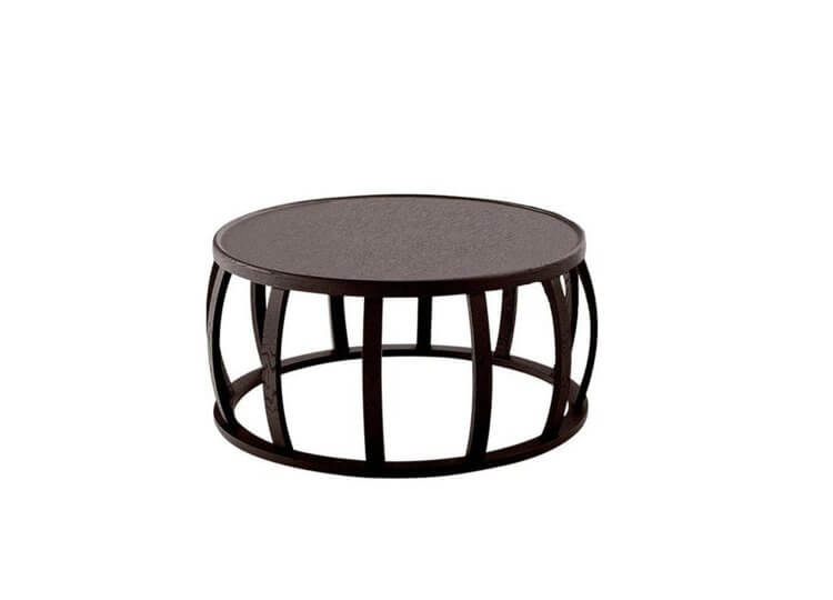 Maxalto Loto Coffee Table