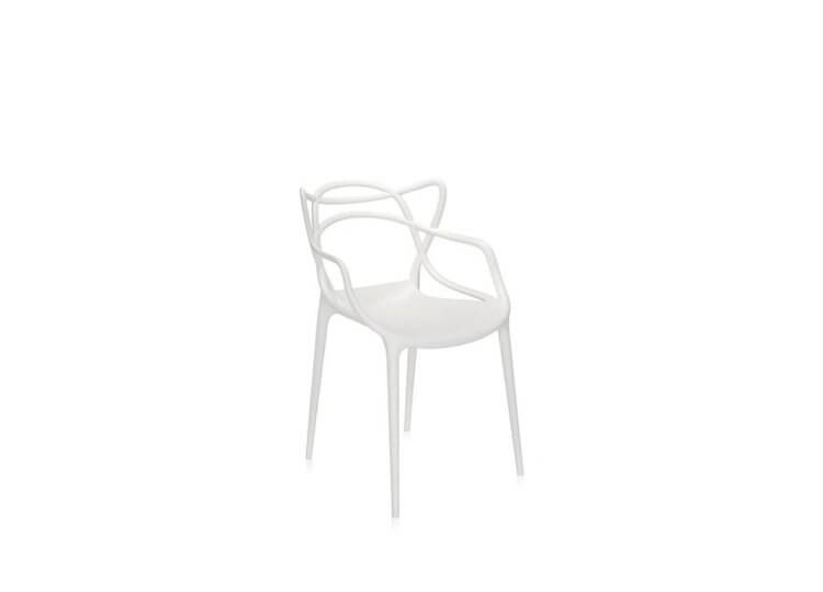 Kartell Masters Outdoor Chair