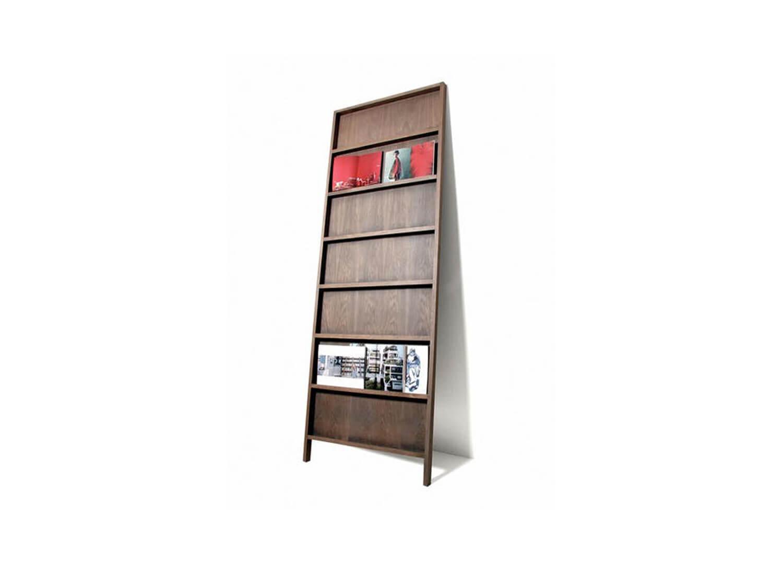 est living design directory space oblique bookcase 1
