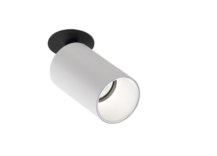 Spy Clip Light