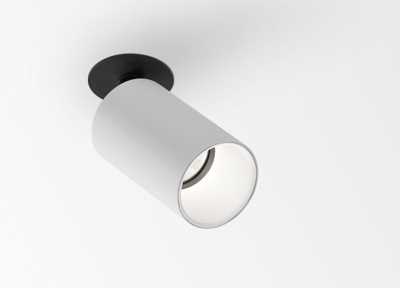 est living design directory spy clip inlite 3