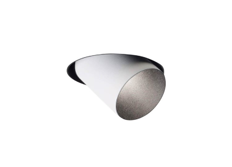 est living inlite spy trimless light 01 1 750x540
