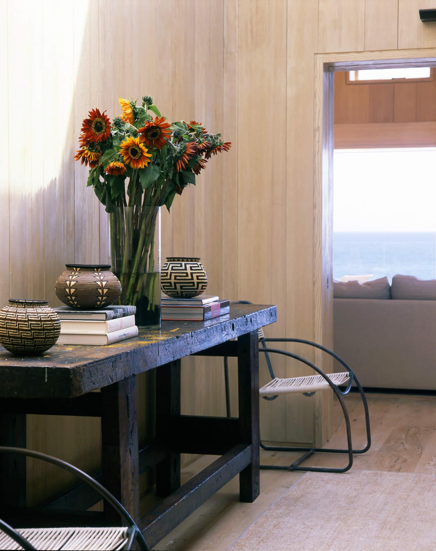 est living interiors carbon beach 3