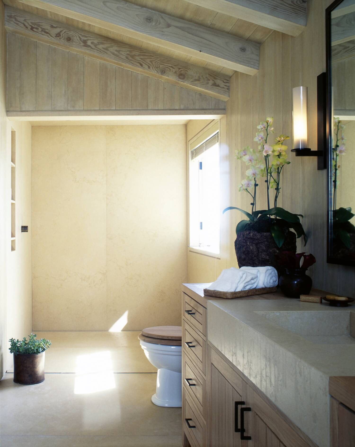 est living interiors carbon beach 8