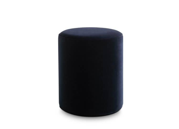 est living king living bongo storage ottoman 02 750x540