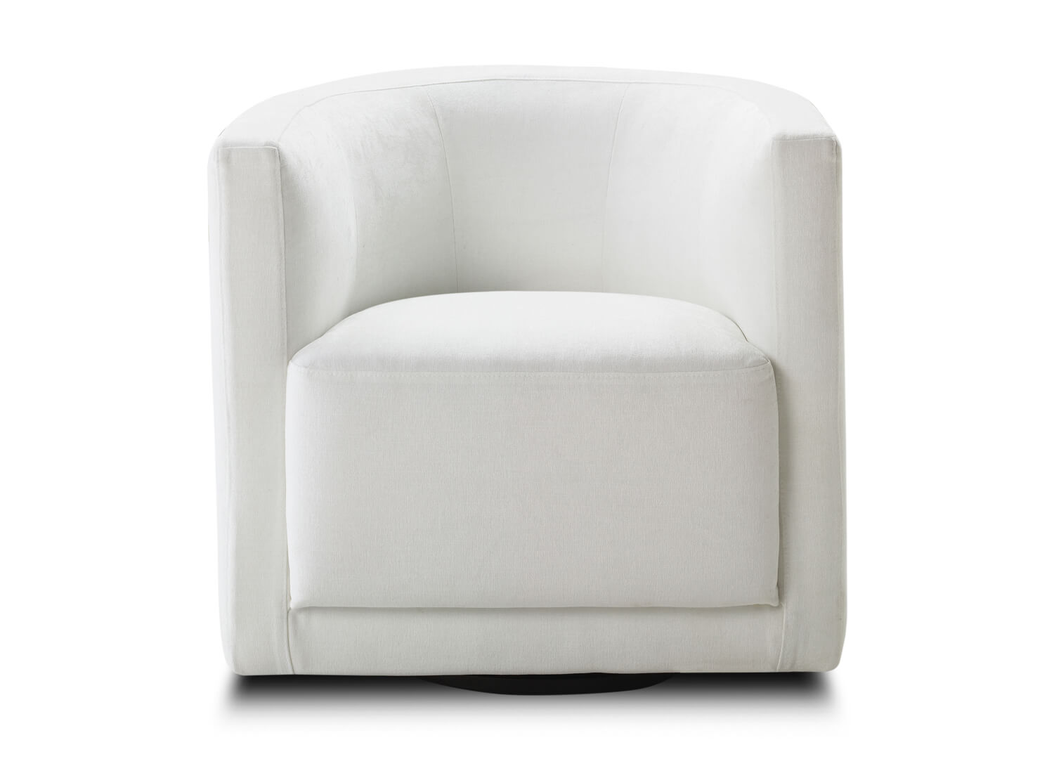 Fantastic Oliver Tub Chair By King Living Est Living Design Directory Creativecarmelina Interior Chair Design Creativecarmelinacom