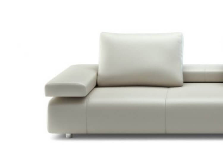Strata Sofa King Living