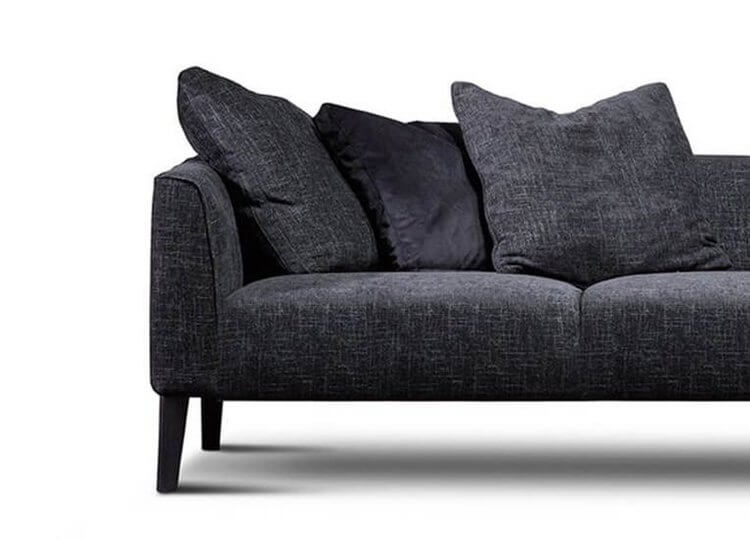 est living king living william sofa 04 1 750x540