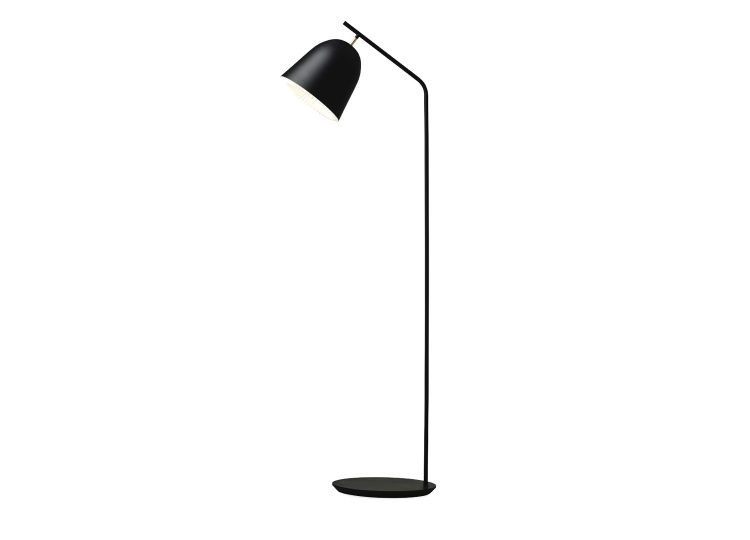 est living klint cache floor lamp 01 750x540