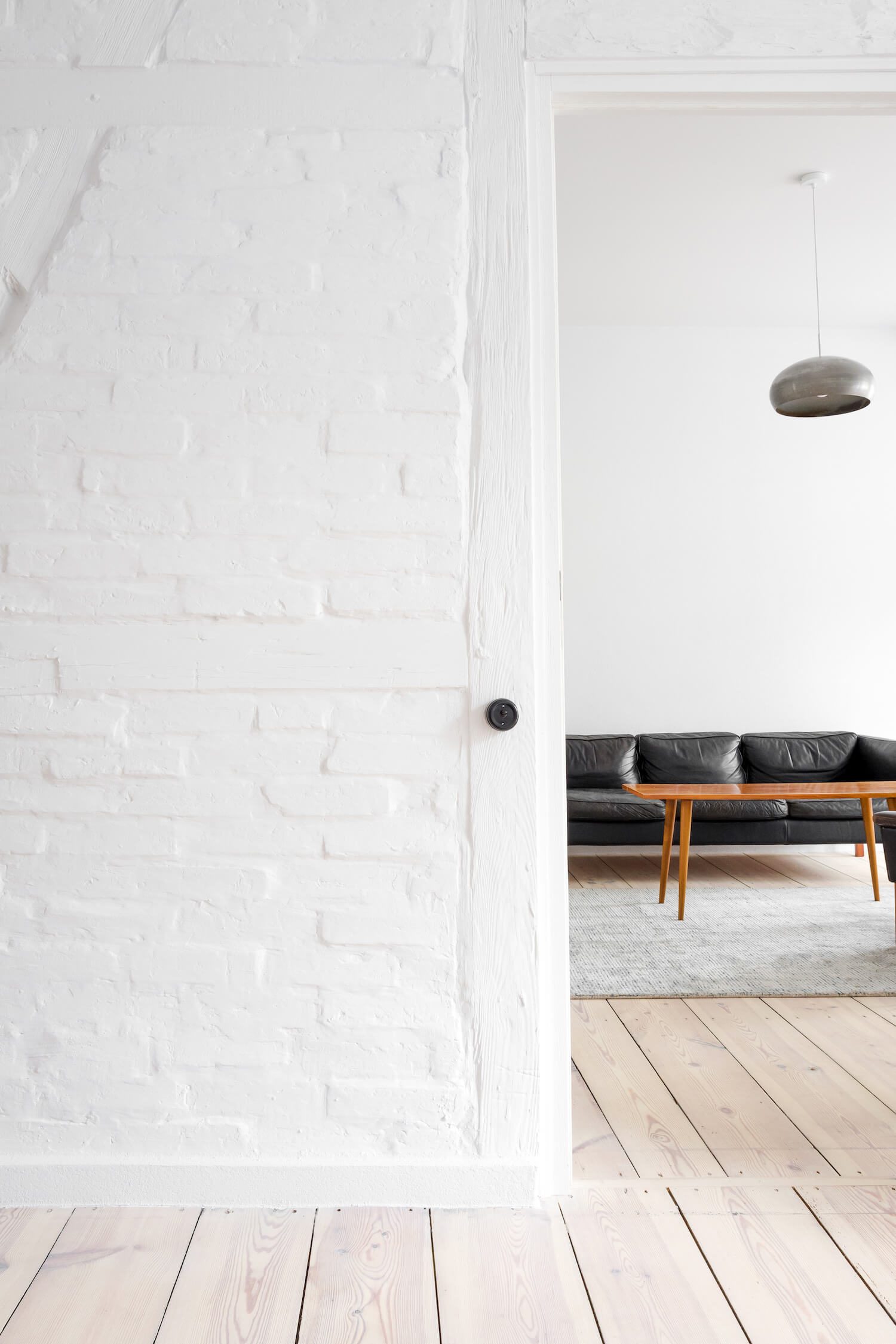 est living loft kolasinski polish holiday apartment 8