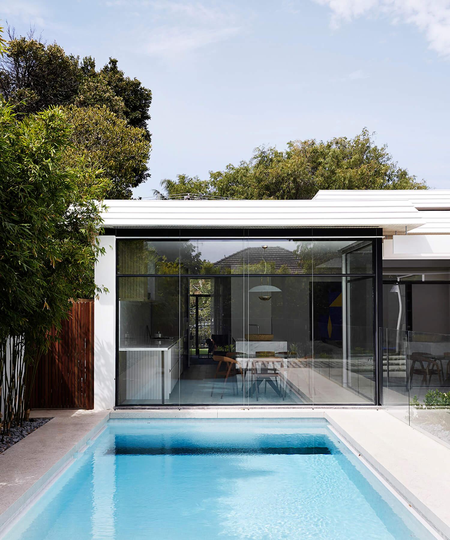 est living mim design caulfield home sharyn cairns 10