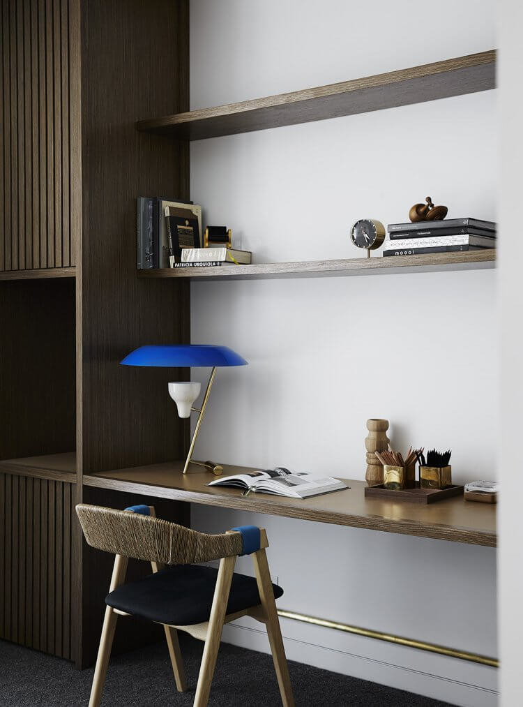 est living mim design caulfield home sharyn cairns 13 750x1013