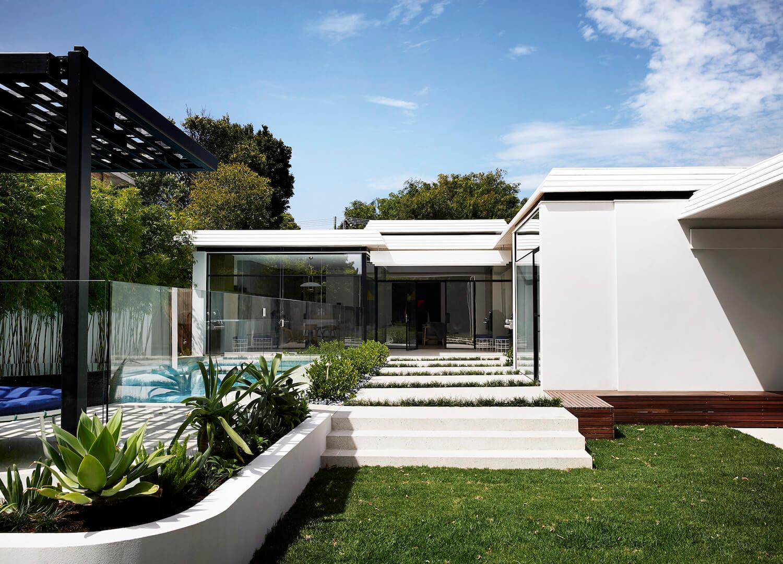 est living mim design caulfield home sharyn cairns 17