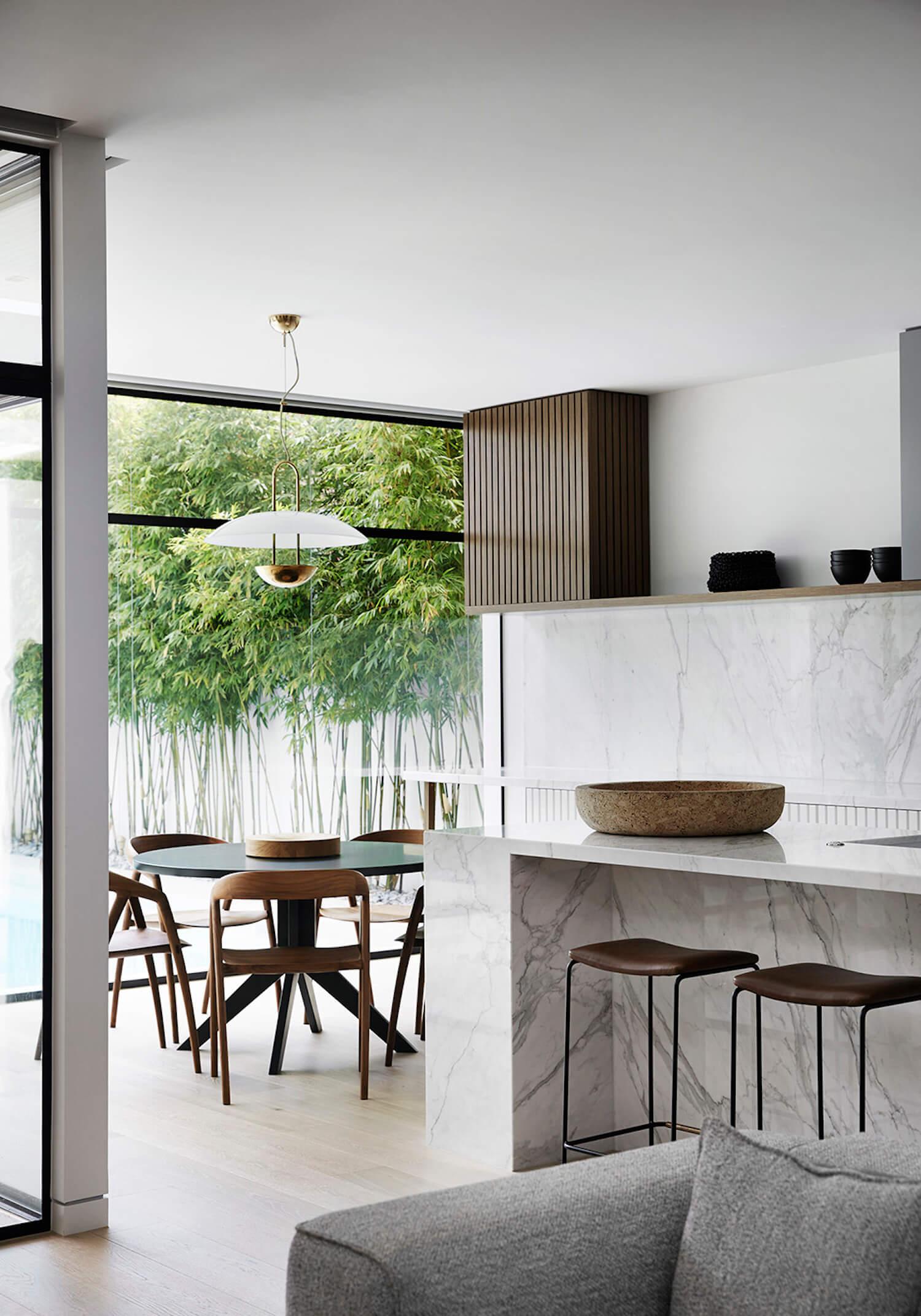 est living mim design caulfield home sharyn cairns 9
