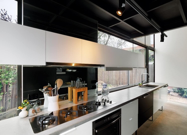 est living open house 228 edward street brunswick east 12