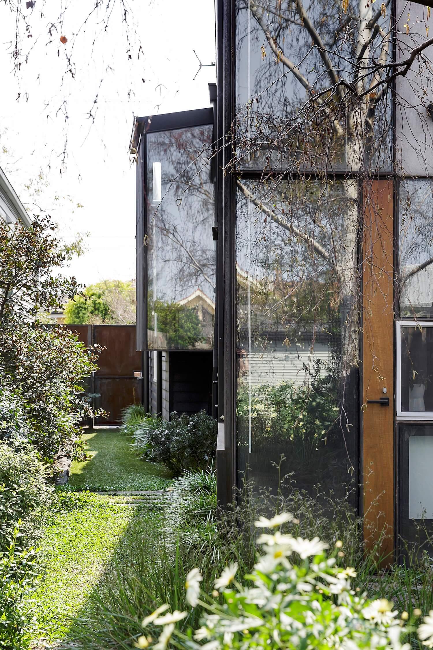 est living open house 228 edward street brunswick east 4