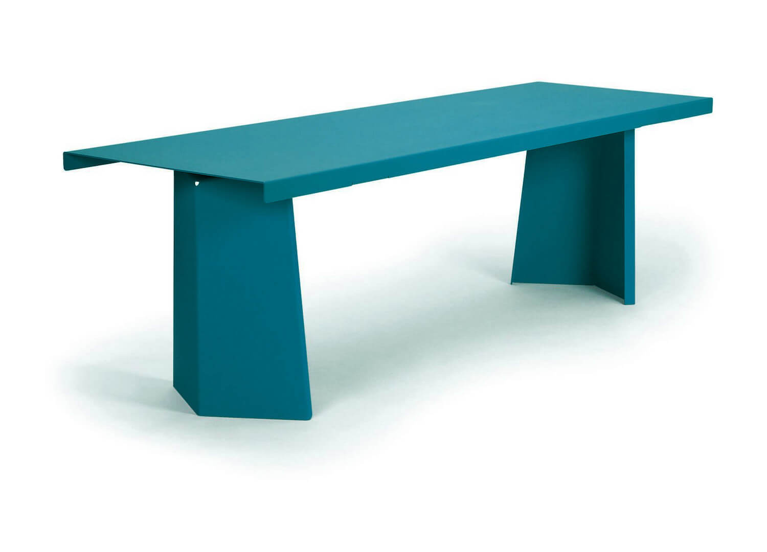 Pallas Table by Classicon
