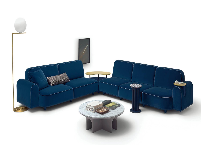 est living products arflex 5 1