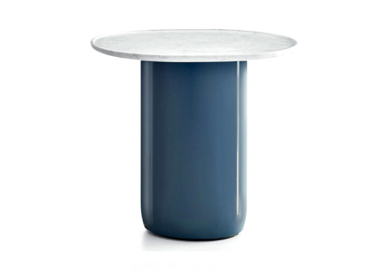 B&B Italia Button Small Table