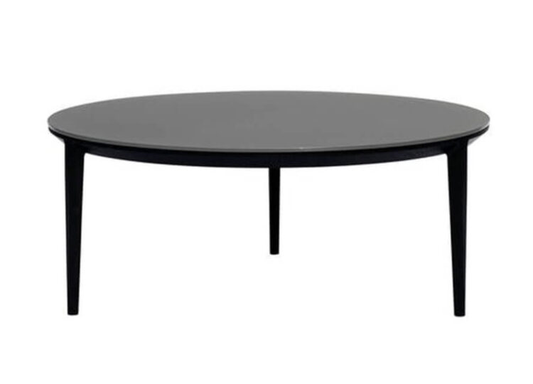 Etoile Coffee Table