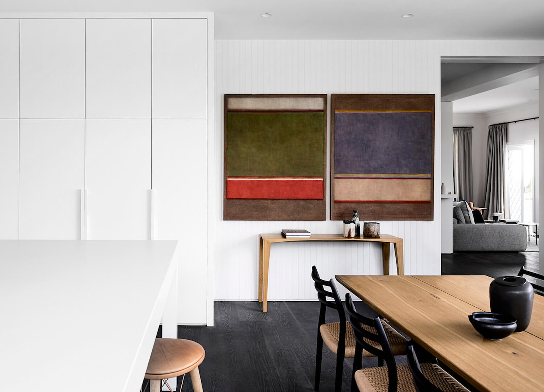 est living studio tate sharyn cairns art of interiors 10