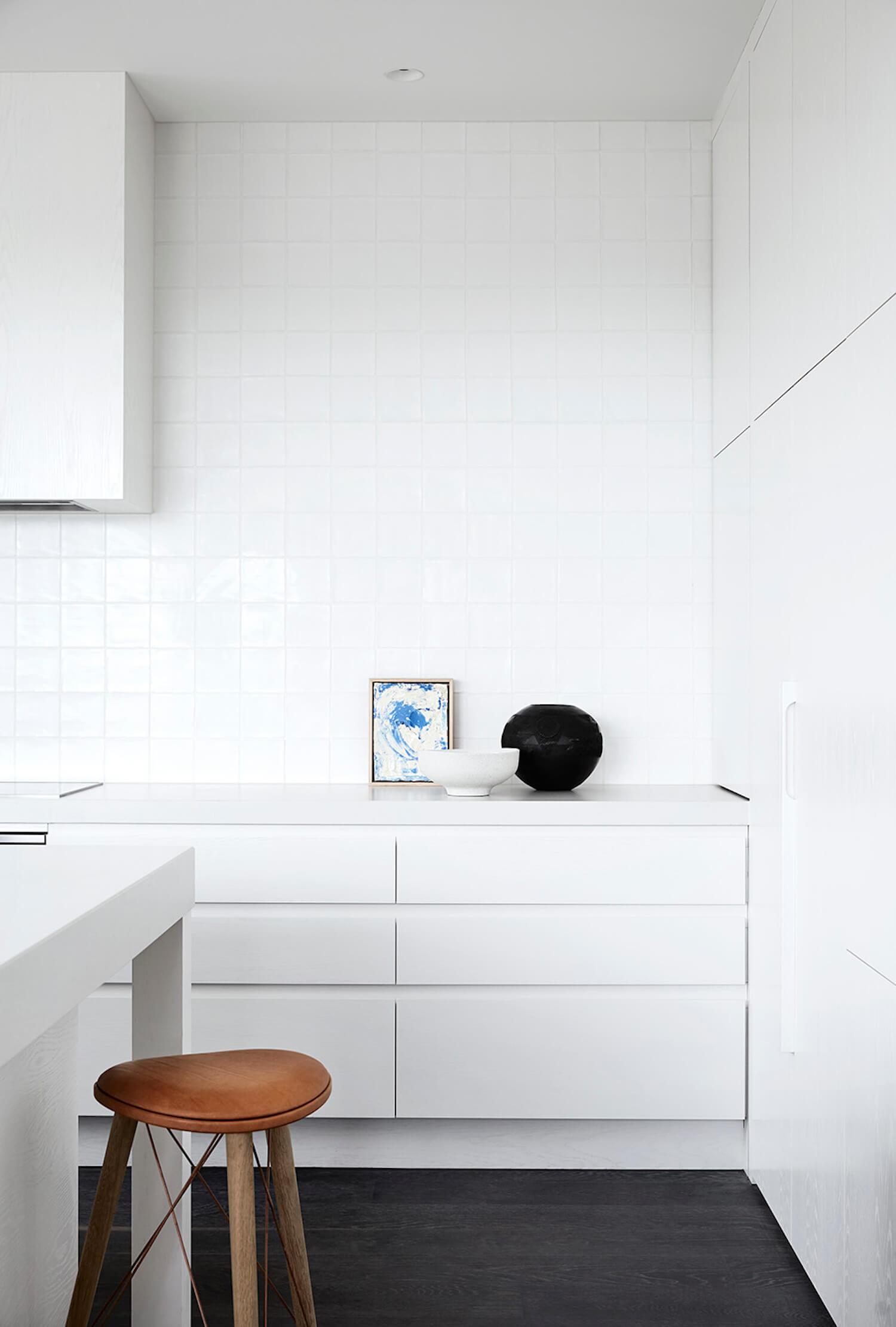est living studio tate sharyn cairns art of interiors 11