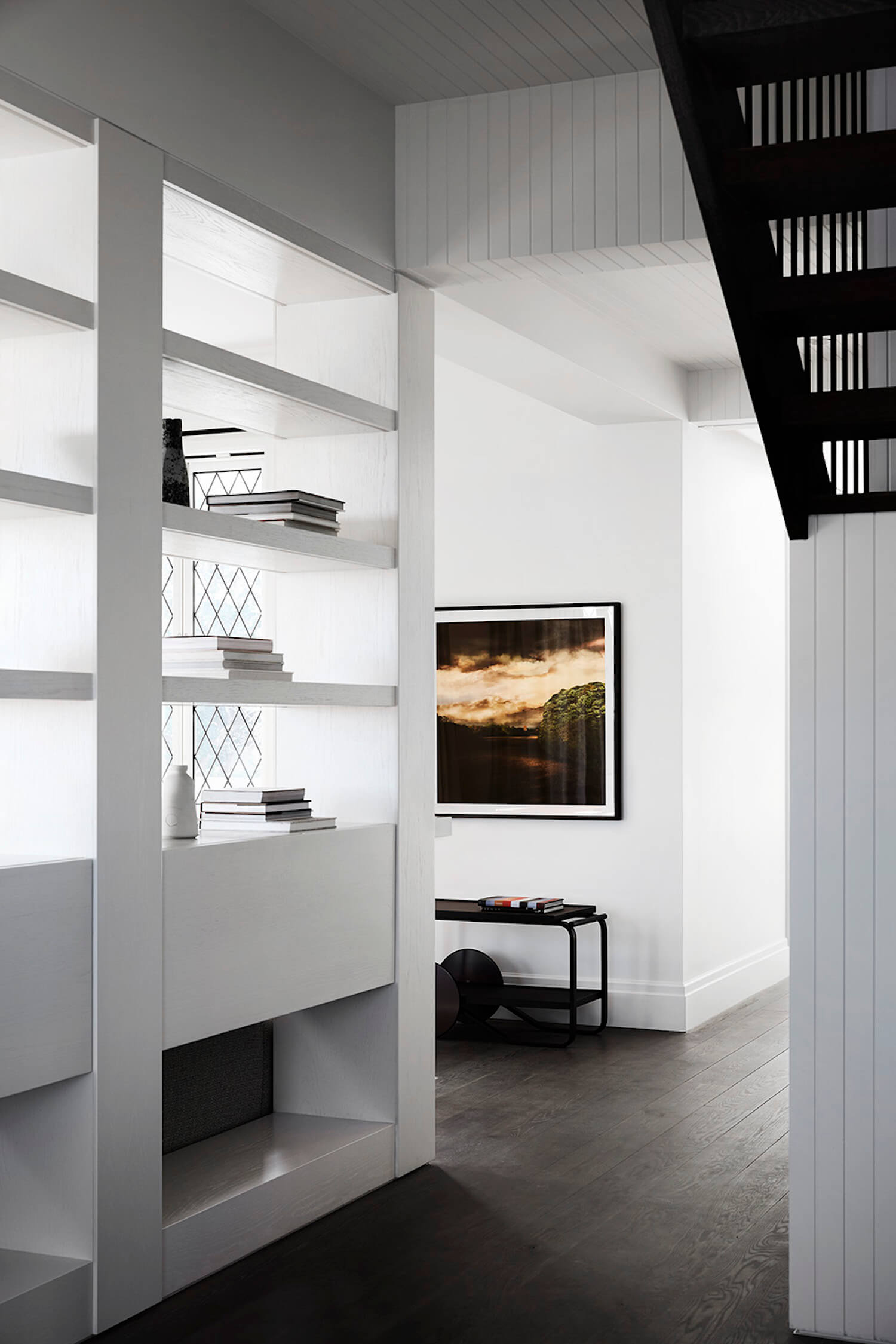 est living studio tate sharyn cairns art of interiors 2