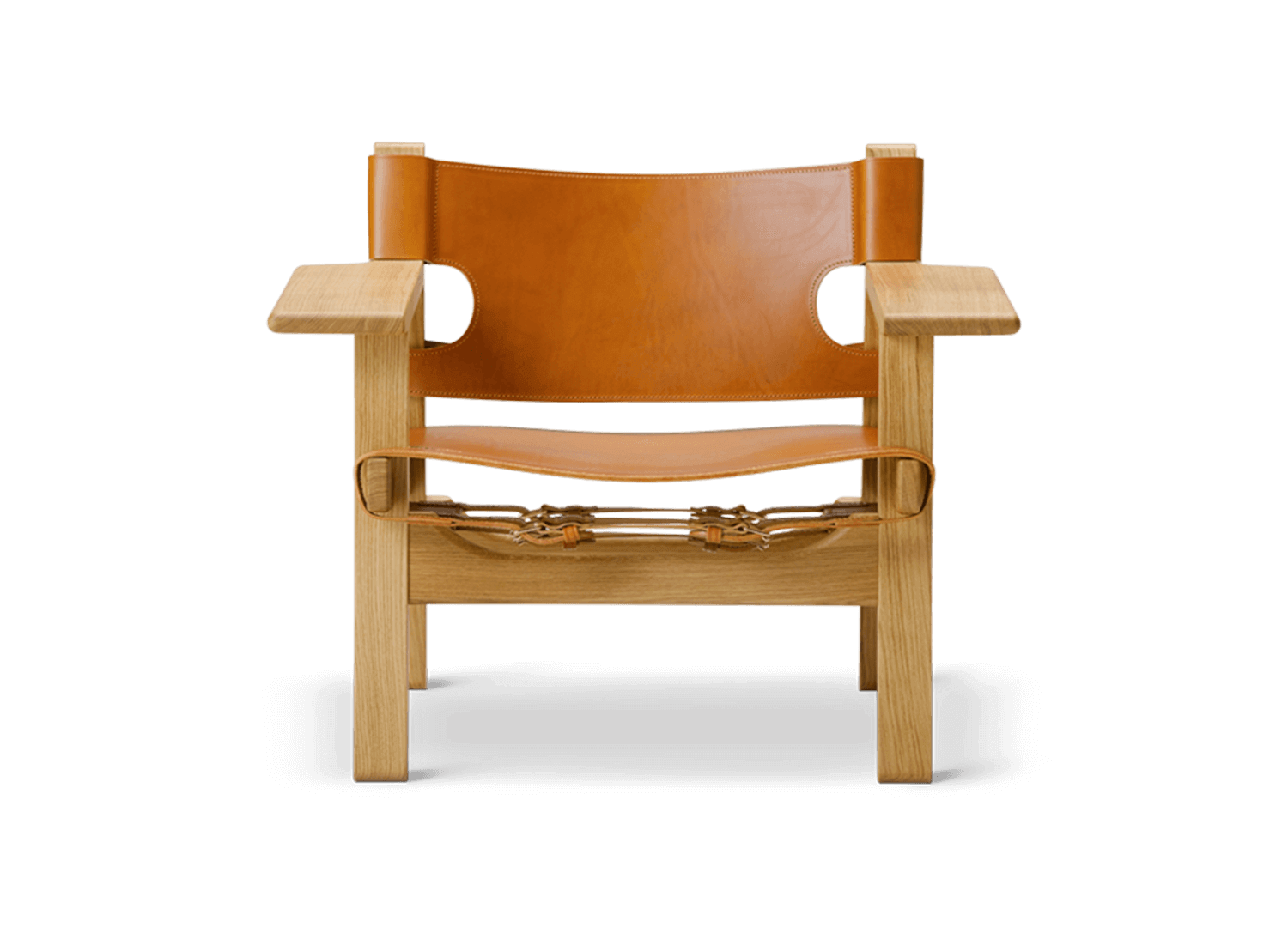 est living the spanish chair fredericia cognacleather oiledoak 1218x675px low 1218x675 copy