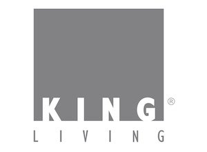 King Living