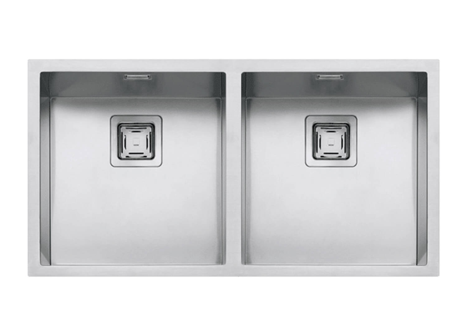 Est Living Design Directory Abey Barazza Cubo Sink 1