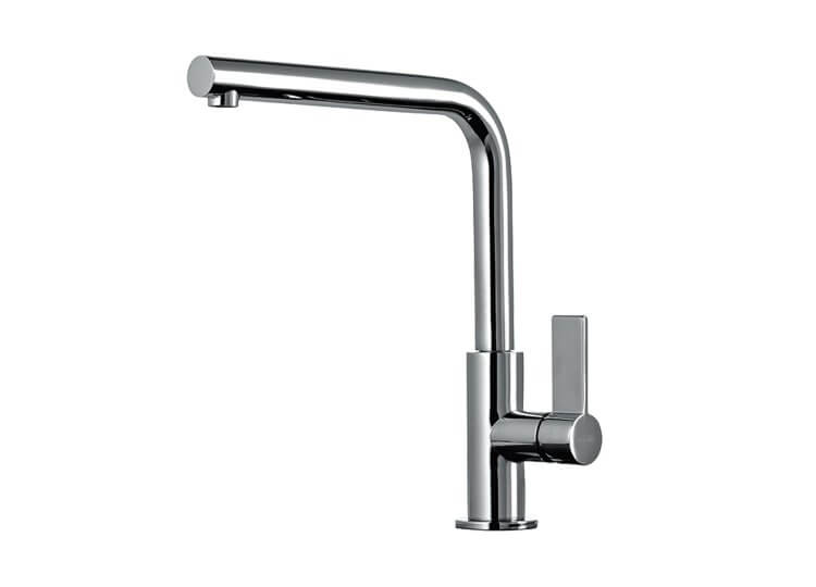 Emporio Kitchen Mixer Abey