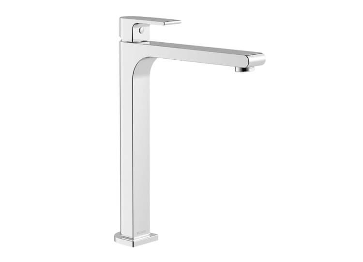 Park Avenue High Basin Mixer