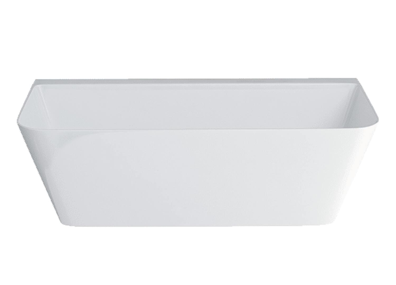 Est Living Design Directory Abey Patinato Grande Bath 1