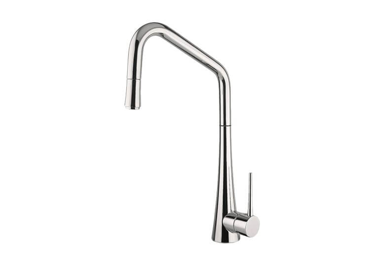 Tink-D Pull Out Kitchen Mixer
