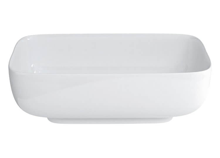 Twin Large Stone Bath