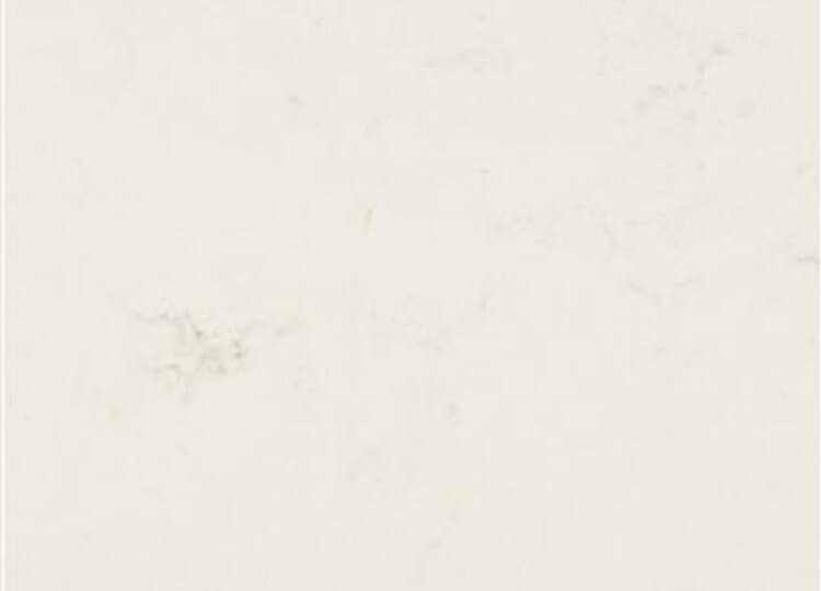 Cdk Elba Marble By Cdk Est Living Design Directory