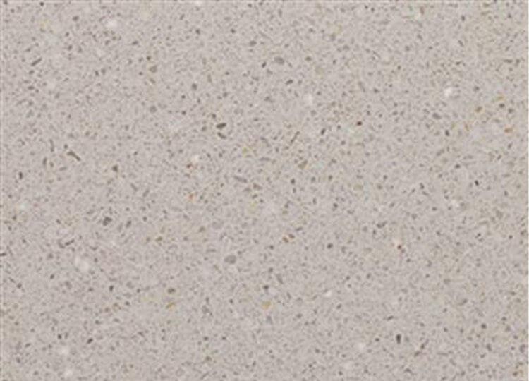 Essastone Limestone Cape
