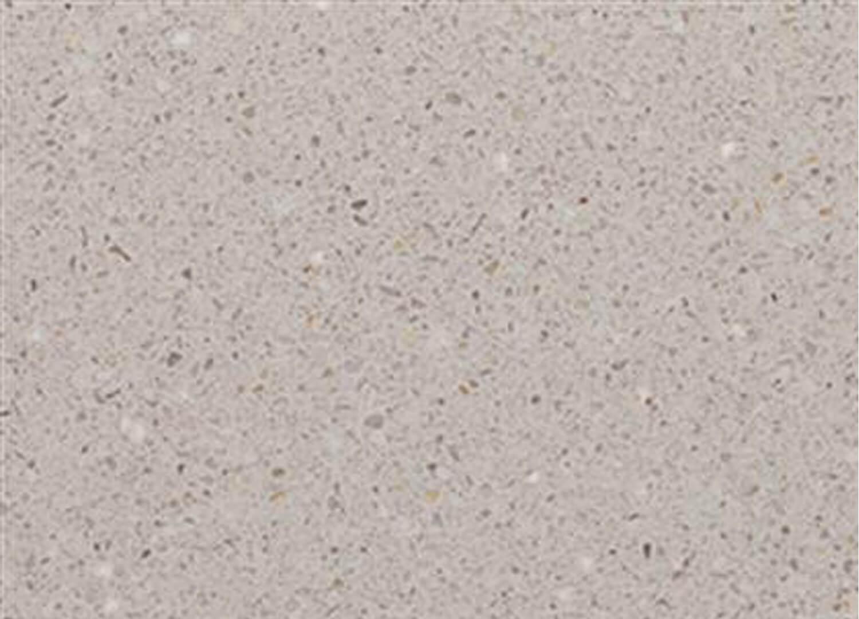 Est Living Design Directory Essa Stone Limestone Cape 1