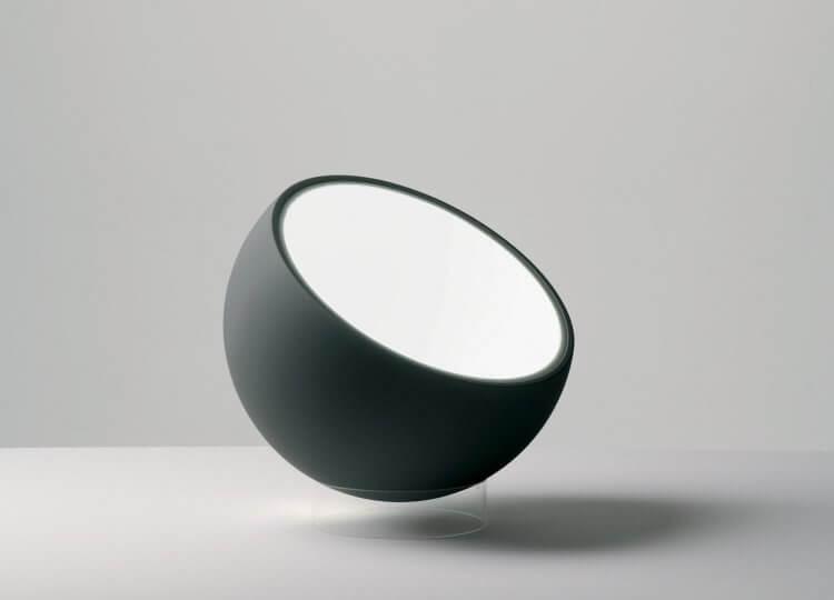 Biluna Light