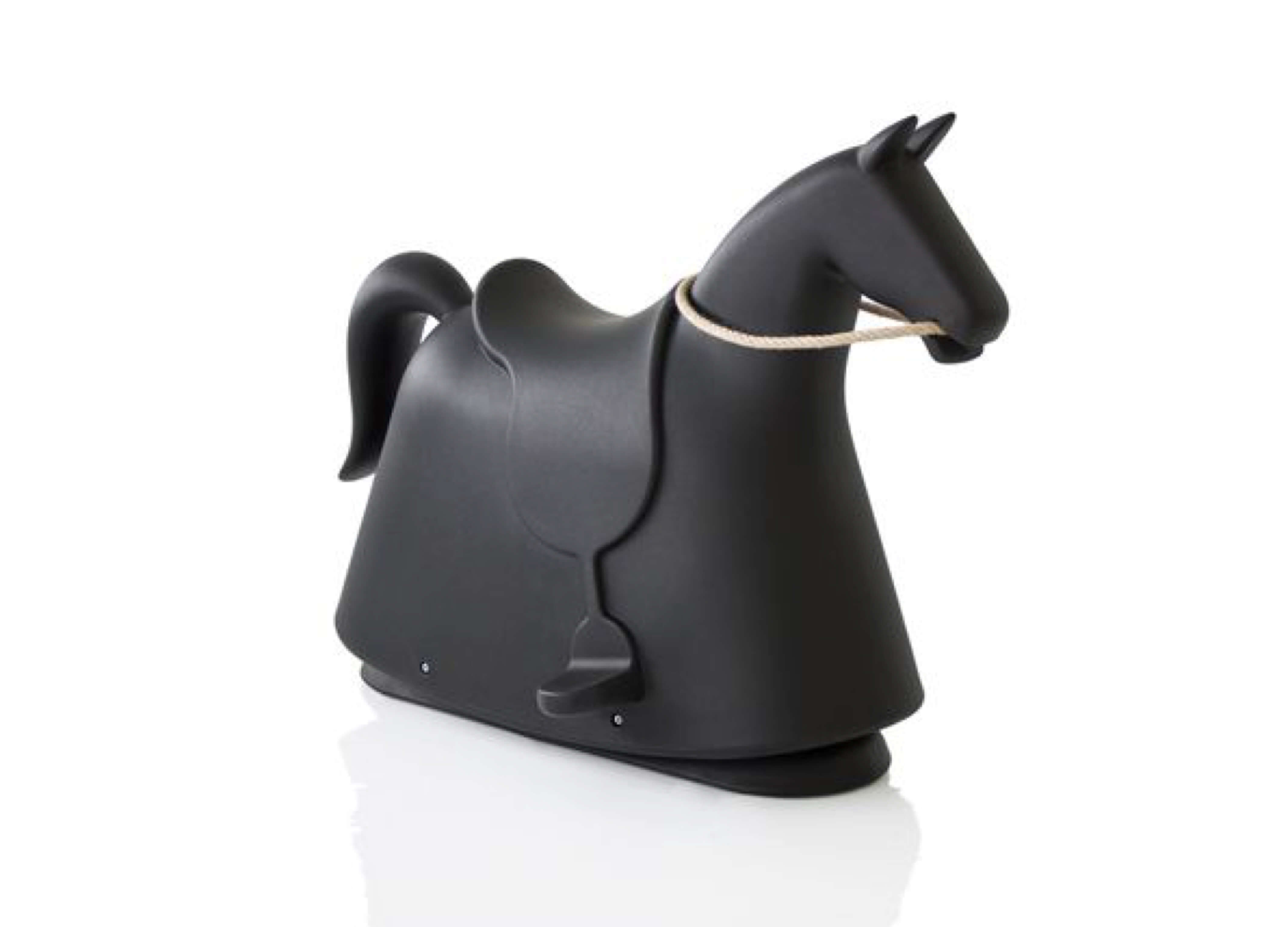 Est Living Design Directory Marc Newson Rocky Rocking Horse2