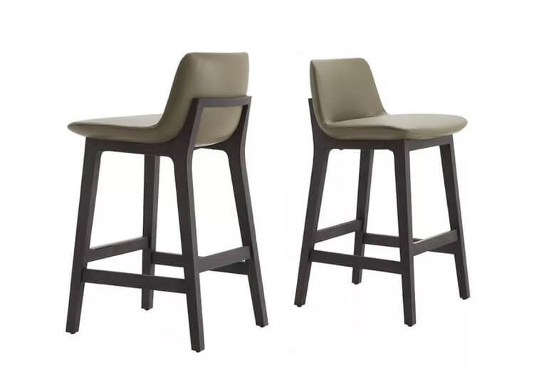 Ventura Stool Poliform