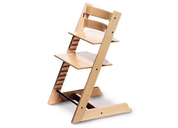 Tripp Trapp Chair Stokke