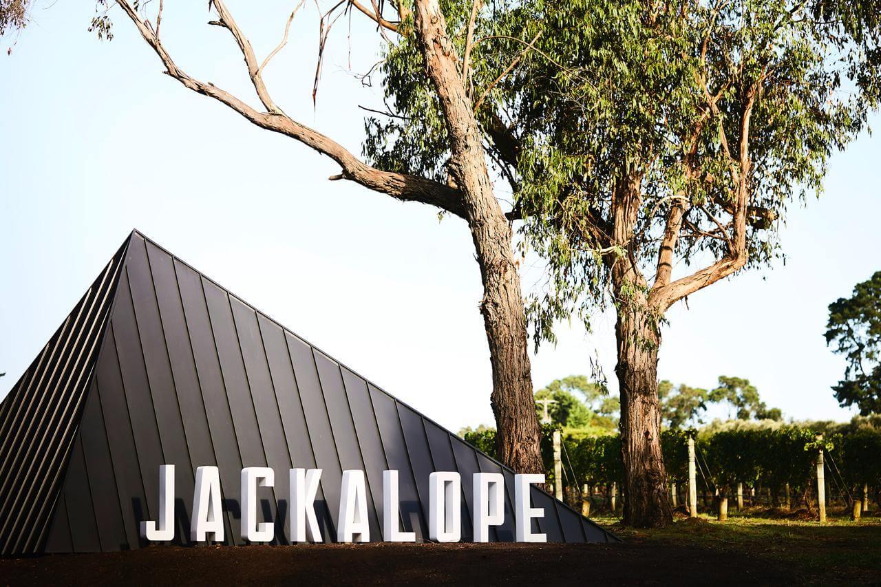 JackalopeLaunch 149