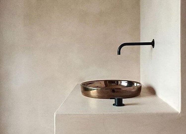 abey australia bathroom design advice header 750x540